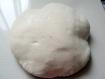 Coupelle vide-poche en pâte fimo