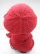 Ensemble echarpe et beret femme laine drops 100% merinos extra fine