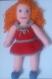 Clémentine la poupée