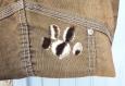 Cabas manosquin valparaiso