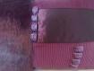 Coussin-bijoux-ruban satin 40x60 modèle glaucium
