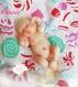 Mini bébé emma