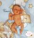 Mini bébé timéo