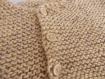 Gilet au tricot pour bébé 12-18 mois bebe