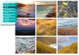 Photos papier glacé ou mat format 20x30