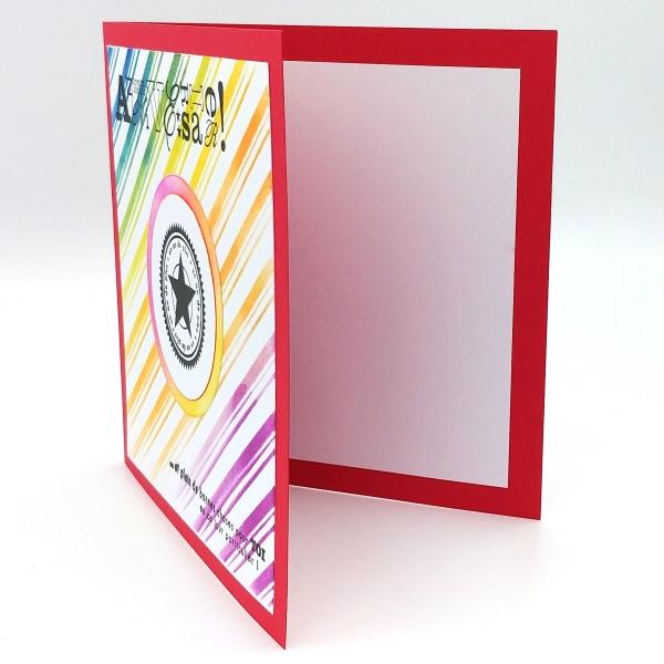 Joyeux Anniversaire En Couleur Carte Anniversaire Pour Femme Carte Anniversaire Pour Homme Happy Birthday Card Carte Anniversaire Garcon Papeterie Cartes Anniversaire Par Mimicarte