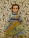 Petite poupée bella