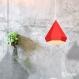 Projet diy papercraft: abat-jour diamant ii