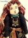 Guérisseuse druidesse celte