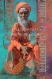 Sadhu safran - toile 60 x 90 cm