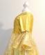 Déguisement robe de reine