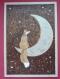 Rêve de renard a5