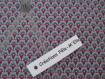 Pêle-mêle photos rose fuchsia, mauve, turquoise, gris. esprit japon. idée cadeau