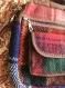 Sac bandoulière en kilim