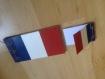 Carnet japonais à couverture rigide, édition spéciale france, 10/19cm