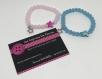 Bracelet fillette «little star»