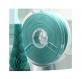 Échantillon filament 1.75mm pla polymaker polyplus