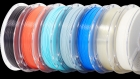 Échantillon filament 1.75mm polymaker polysmooth
