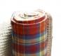 Essuie-tout eco-safe / zéro déchet - 8 lingettes assorties avec pression