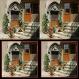 Photographie - porte de pierre, l'indiscret