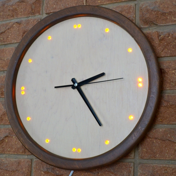 awesome horloge applique murale pictures. Black Bedroom Furniture Sets. Home Design Ideas