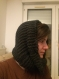 Snood  adulte mixte