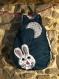 Turbulette - gigoteuse taille préma - naissance