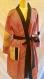 Yukata (kimono d'intérieur)