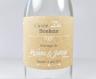 Etiquettes autocollantes personnalisées pour bouteilles de vin, champagne ou bouteilles d'eau. texte et couleurs aux choix
