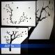 pochoir pour peindre branche de la famille pour les photos 9x13cm (3400x)