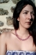 Collier triple rangspour femme en cuir, rose et noir