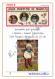 Tuto e / fiche explications tricot pour réaliser l'ensemble 4 pièces pour minouche