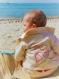 Chemise bebe
