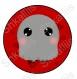 Badges 44mm