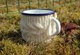 Cache-mug