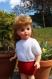 Tenue pour marie-françoise, poupée petitcollin