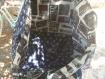 La tete dans les etoiles