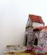 École miniature