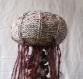 Mobile méduse