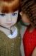 Fiche tricot : comme-ci comme-ça, haut pour poupées de 46-52 cm