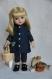 Patron : les basiques de l'hiver pour ann estelle, patsy, boneka...