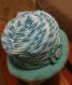 Chapeau coton