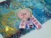 Cadeau pour maman - porte clés - bijou de sac - image digital