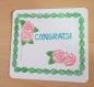Joyeux anniversaire congrats