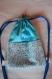 Kit sac à dos baluchon personnalisé - crèche / maternelle / sport