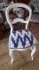 Chaise majorquine