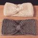 Headband en laine
