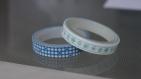 2 washi masking tape