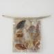 Suspension textile: extraits de nature #1
