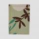 Porte carte anais (carte bleue, carte vitale, cartes magasins...) 100% coton